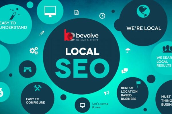 Find the Right SEO Company for Your Website Optimization