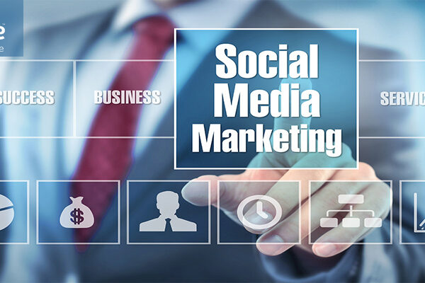 Get The Best Social Media Marketing Services