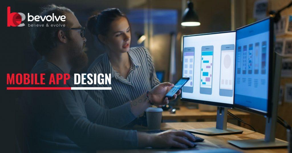 Best App Design and Development Service In New York