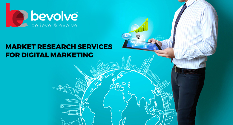 A Quick Tour Of Market Research In Digital Marketing